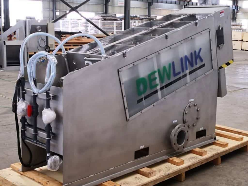 Swingmill Upgrade7