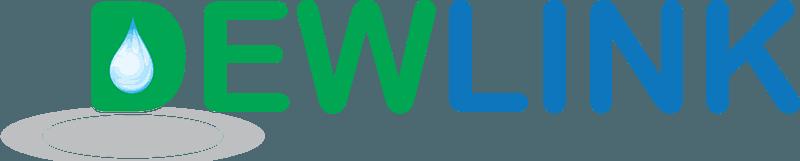 Dewlink logo